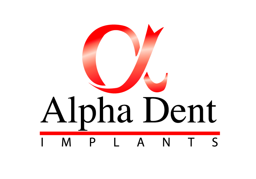 Работа в Вильнюсе, Alphadent Implants